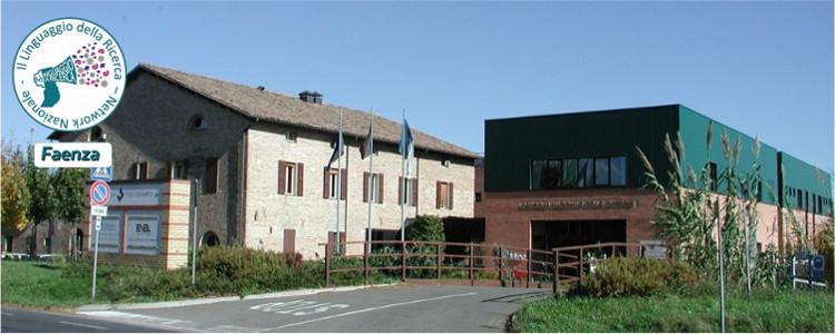 LdR - Faenza